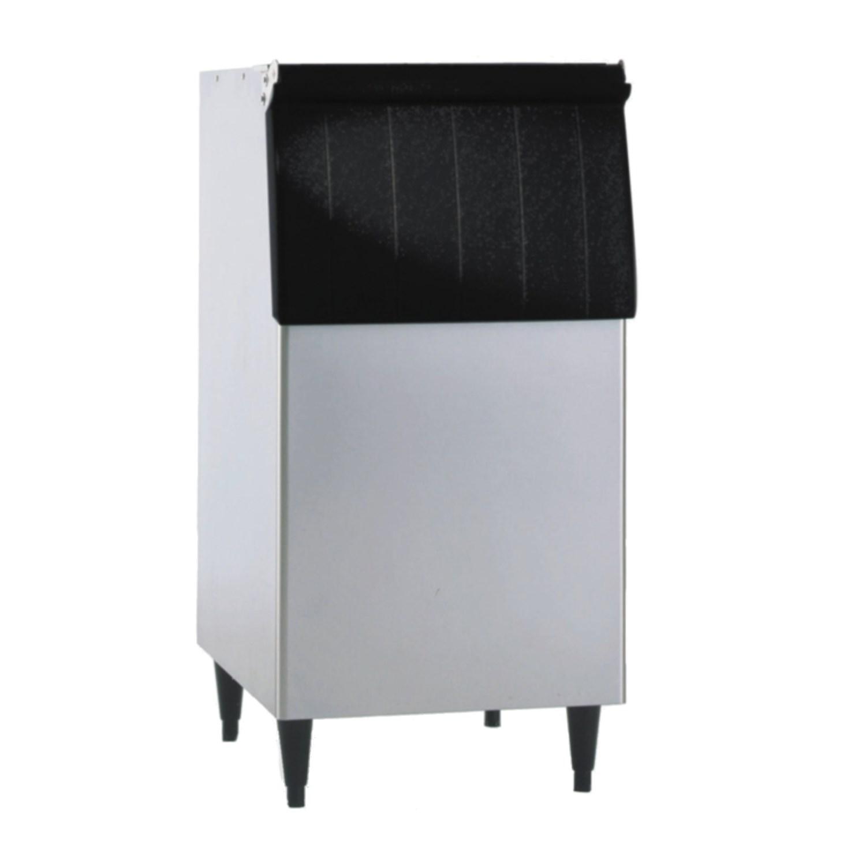 Hoshizaki B-301SA - Ice machine - Auckland, New Zealand - Fresh Ice Machines