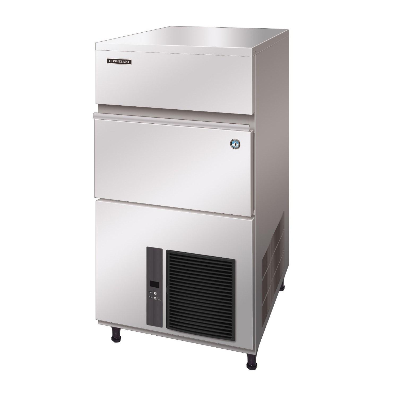 Hoshizaki IM130NE-21 - Ice machine - Auckland, New Zealand - Fresh Ice Machines