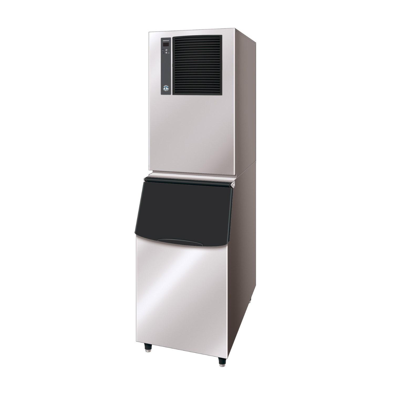 Hoshizaki IM240ANE-21 - Ice machine - Auckland, New Zealand - Fresh Ice Machines