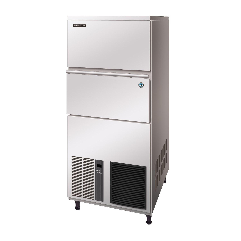 Hoshizaki IM240NE-21 - Ice machine - Auckland, New Zealand - Fresh Ice Machines