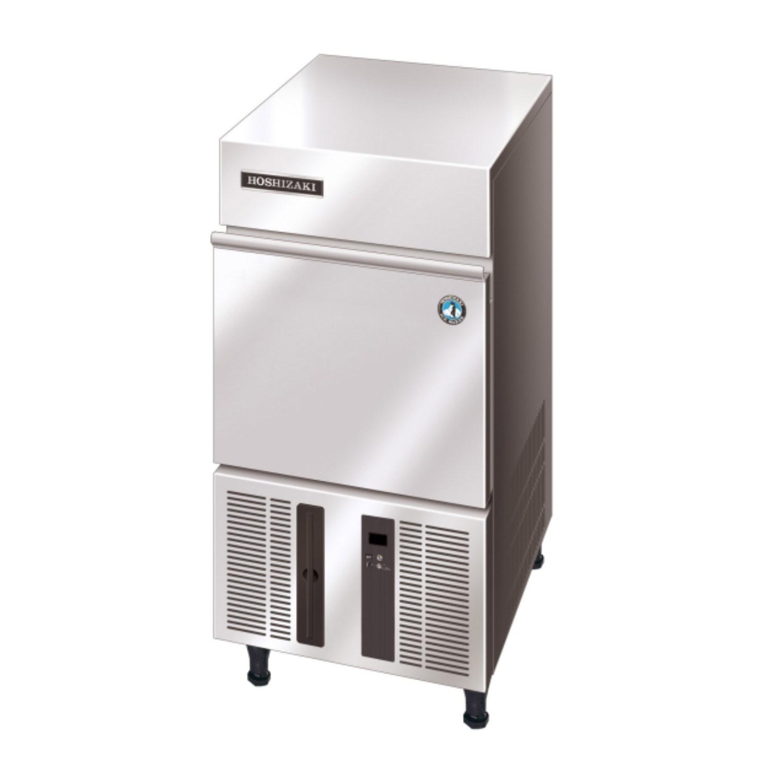 Hoshizaki IM30CNE - Ice machine - Auckland, New Zealand - Fresh Ice Machines