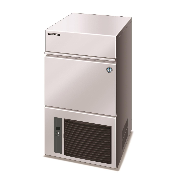 Hoshizaki IM45NE-25 - Ice machine - Auckland, New Zealand - Fresh Ice Machines